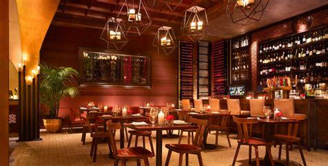 top 10 vegas bars 10 best upscale bars in vegas las vegas blogs