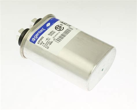 ge capacitor 97f9002 home depot capacitor 97f9002 home depot 28 images packard 370 volts motor run capacitor oval 10mfd