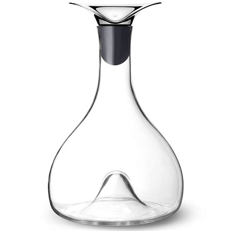 beautiful decanters for kitchens 100 beautiful decanters for kitchens european
