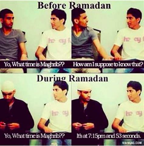 Funny Ramadan Memes - ramadan 2015 all the memes you need to see