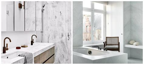 bathroom remodel ideas 2018 top trends and tips for