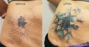 tattoo on pinterest watercolor tattoos watercolors and