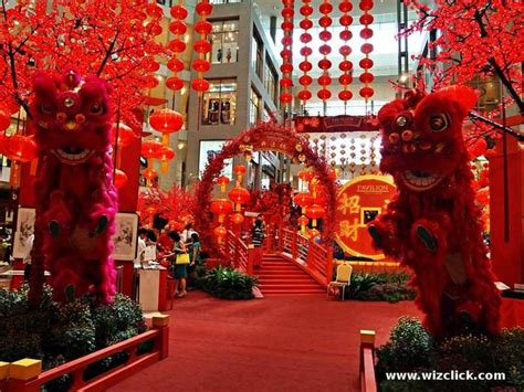 lunar new year decorations 1000 images about festive decoration on