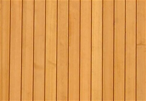 Textured Paneling exterior wall siding finishes yardpods
