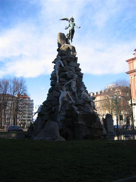 superga porte di catania pi 249 di 25 fantastiche idee su statua della vittoria alata