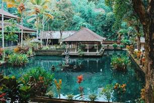 Pretty Places To Visit by 11 Amazing Things You Need To See And Do In Bali On Your