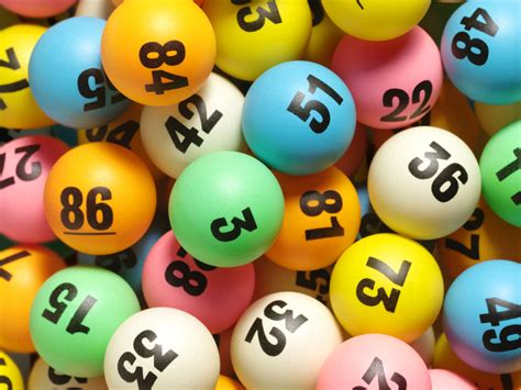 Lotto Sweepstake - how lottery companies are embracing web and mobile technology the pinstriped suit