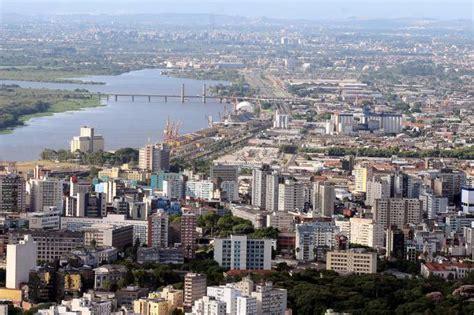 Centro Imagenes Medicas Rio Grande   rio grande do sul viagem e turismo