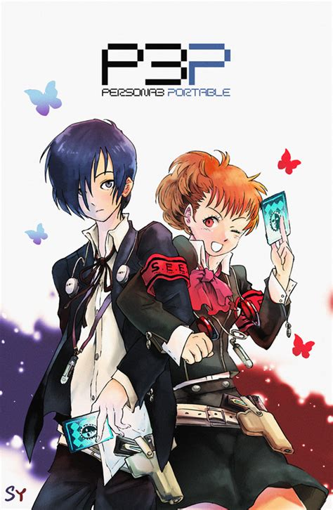 p3p psp extra backgrounds by takebo on deviantart persona 3 portable p3p by flyingdagger on deviantart