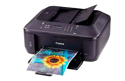 canon software driver canon pixma mx396 printer canon driver
