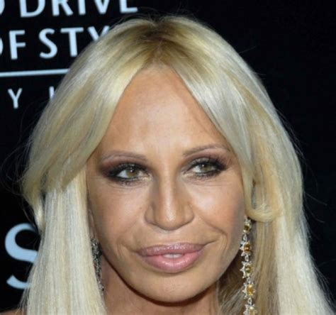 celeb singers 20 of the world s most ugly and famous pop hitz