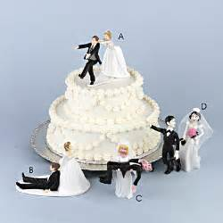 where to buy wedding cake toppers wedding cake toppers cake decorating