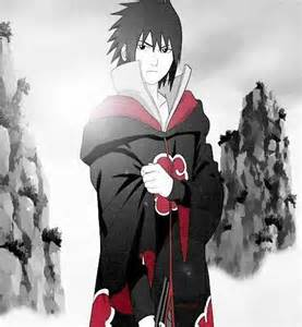 sasuke s story 309 best images about sasuke uchiha on