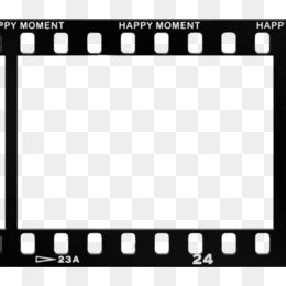 film frame png images | vectors and psd files | free