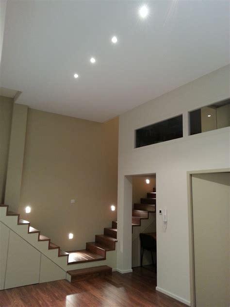 Fibre Plafond by Eclairage Fibre Optique Plafond Fabulous Eclairage Fibre