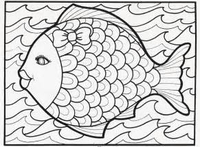 abstract and art coloring pages medium into hard level