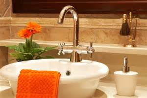 small bathroom vessel sink small bathroom remodeling with large inexpensive ideas