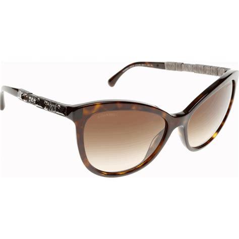 Sunglass Chanel 5 buy chanel sunglasses uk southern wisconsin bluegrass association