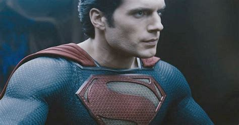justice league film henry cavill henry cavill teases justice league superman training