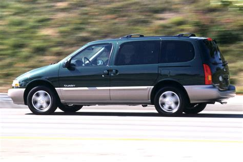 motor auto repair manual 1999 nissan quest security system service manual how to work on cars 1999 nissan quest engine control car review 1999 2002