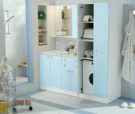 Storage Ideas For Small Laundry Rooms Organization Ideas In Small Laundry Room Home Interiors