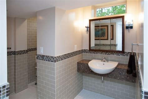 bathroom remodeler falls church va church bathroom designs kyprisnews
