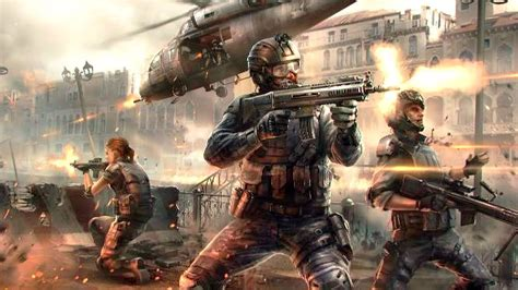 best war top 10 best war for ios android 2017