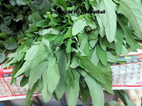 green vegetables p taste of nepal green leafy vegetables स ग प त हर