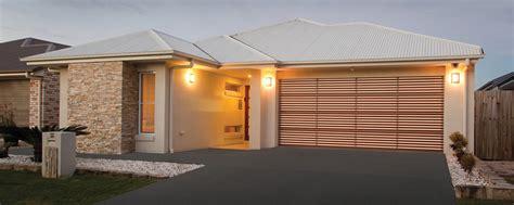 house lighting design in sri lanka 100 house lighting design in sri lanka 3d rendering