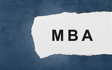 Mba Through Mat by Mba Seats Via Management Nri Quota Admission 2017