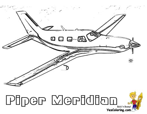 private jet coloring pages popular private airplane coloring sheet airplane free