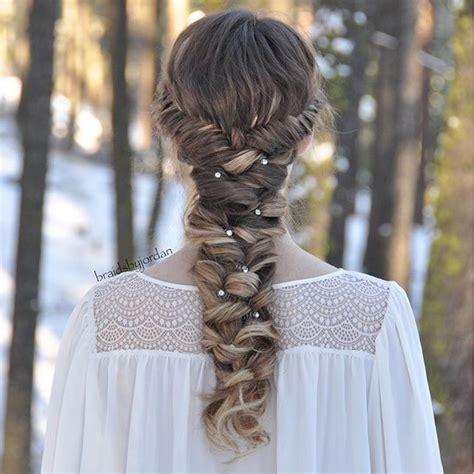 pin  jill ehat  hair   hair styles curly hair