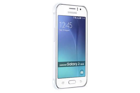 Samsung J1 2015 J100 4 3 Inchi Ultrathin Tpu Silikon Elastis Armor 4 varian samsung galaxy j1 anotherorion