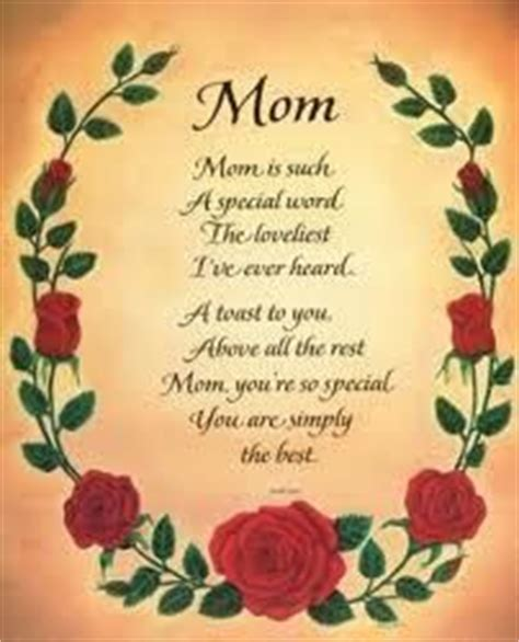 images  mother   means  mededicated   mom  pinterest mom quotes