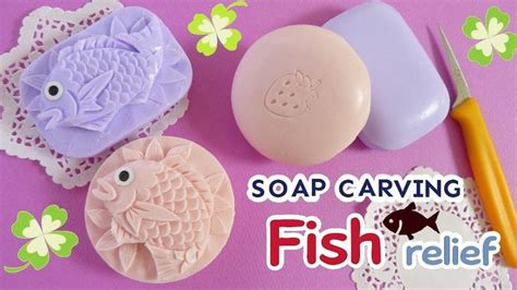 soap carving templates top 25 ideas about soap carving on soap