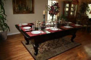 dining room pool table marceladick com