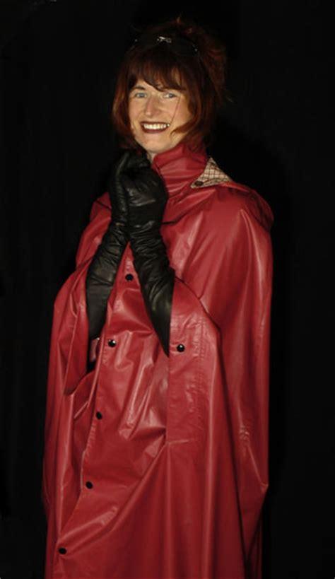 https www stylish klepper regencapes cape fashion