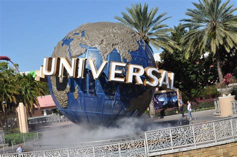 Or Universal Universal Orlando Resort Launches New Mobile App