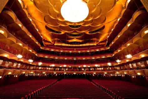 lincoln center metropolitan opera house the top 15 secrets of nyc s metropolitan opera at lincoln