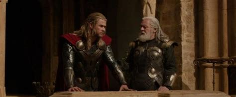 thor the dark world dubbed online free streaming watch 17 best images about captain america on pinterest the