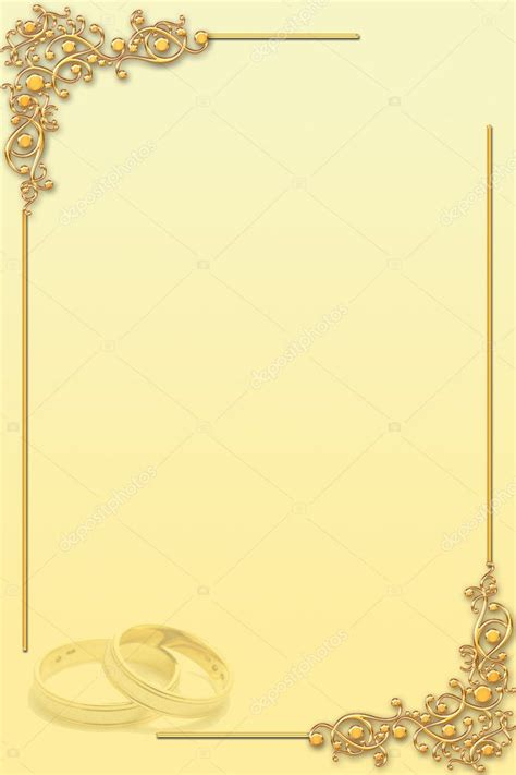 wedding decorative border borde decorativo boda o invitaci 243 n fotos de stock 169 o