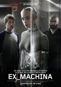Machina Ex Machina Dvd Release Date Redbox Netflix Itunes Amazon