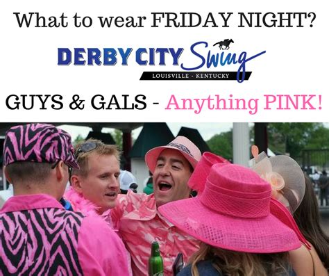 derby city swing what to wear derby city swing