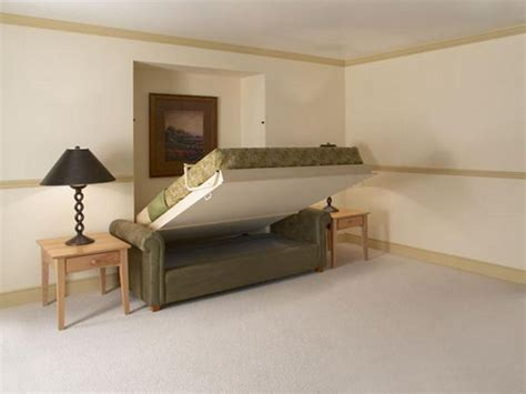 murphy bed queen size murphy bed design ideas