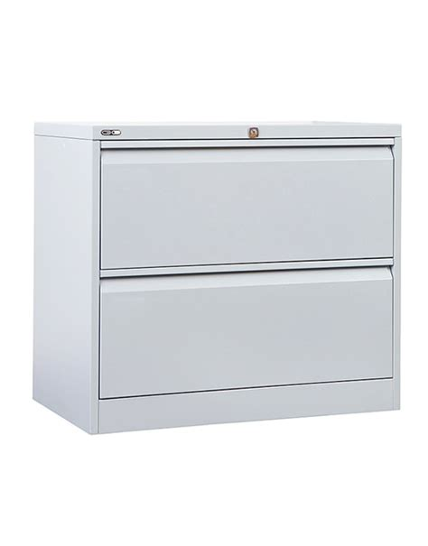 lateral filing cabinet 2 drawer epic office furniture 2 drawer lateral filing cabinet