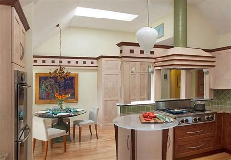 modern kitchen paintings modern kitchen designs with deco decor and accents in