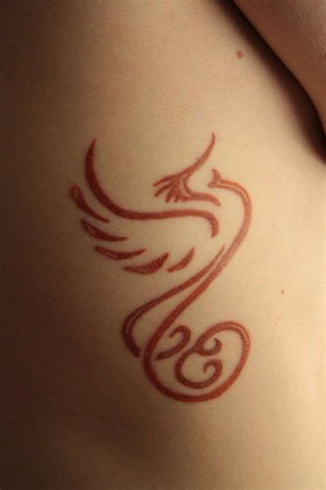 brown henna tattoo ink best 25 brown ink ideas on brown