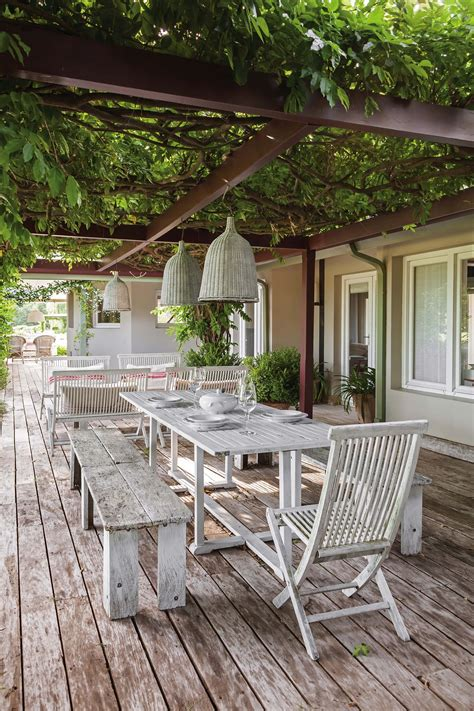 outdoor dining area create yours outdoor dining area for the ultimate summer