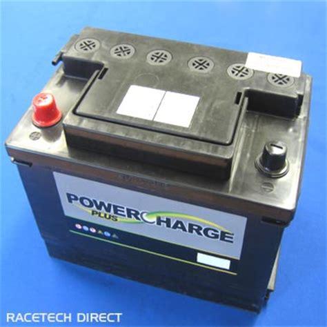 Tvr Chimaera Battery Part No Tvr M0140 12v Battery All Tvr Models