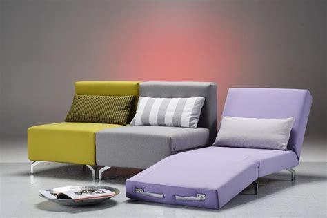 pouf letto torino poltrona letto family bedding modello voil 224 divani a